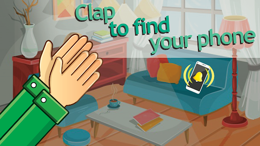 Download Clap For Finding Phone 7.0 APK