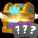 Download Chest Sim for Clash Royale 1.55 APK