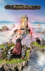 Download Clash of Kings:The West 2.83.1 APK