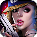 Download Clash of Mafias 1.0.65 APK