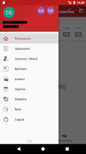 Download ClasseViva Studenti 1.7.0.1 APK