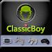 Download ClassicBoy (Emulator) 2.0.3 APK