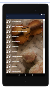 Download Classical Music For Free Songs 1.03 APK
