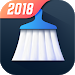 Download Clean Now- Junk cleaner & Speed Booster for Free 1.0.7 APK