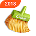 Download Cleaner - Junk Clean, Phone Booster & CPU Cooler 1.2.6 APK