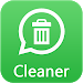 Download Cleaner for WhatsApp 1.0 APK