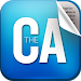 Download Clinical Advisor 5.8.1.2428 APK