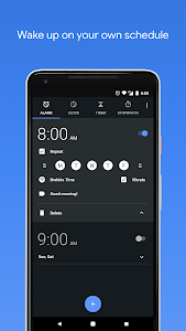 Download Clock  APK