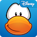 Download Club Penguin 1.6.23 APK