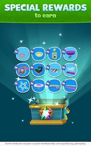 Download Club Penguin Island 1.12.0 APK