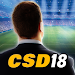 Download Club Soccer Director - Soccer Club Manager Sim 2.0.8e APK