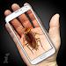 Download Cockroach Hand Funny Joke 1.7 APK