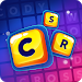 Download CodyCross: Crossword Puzzles 1.20.0 APK