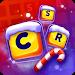 Download CodyCross: Crossword Puzzles 1.19.2 APK