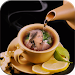 Download Coffee Cup Photo Frames 1.0.7 APK