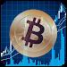 Download Coin Market Cap Pro - Crypto 1.0 APK