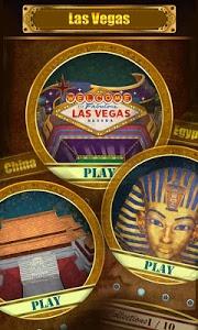 Download Coin Rush - Free Dozer Game 1.19 APK