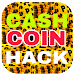 Download Coins 8 Ball Pool Hacks Prank 1.0 APK