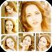 Download Collage Maker - Poto Collage Frame Photo Editor 1.41 APK