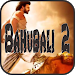 Download Collection BAHUBALI 2 Songs 1.0 APK