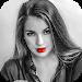 Download Color Splash Photo Effects 1.0.0 APK