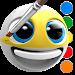 Download ColorMinis Emoji Maker 2.1 APK