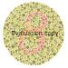 Download ColorVision - ColorBlind 2.7 APK