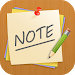 Download Colorful Diary Memo & Notepad 1.1.0 APK
