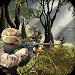 Download Commando Adventure Mission 2.9 APK
