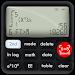 Download Calculus calculator & Solve for x ti-36 ti-84 Plus 3.5.6-rc1-build-03-10-2018-01-release APK