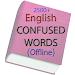Confused Words Offline
