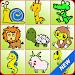 Download Funny Animal Pet Line New 2015 2.3 APK