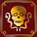 Download Conquian SP 1.2.2 APK