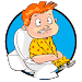 Download Constipation Cure 2.2 APK