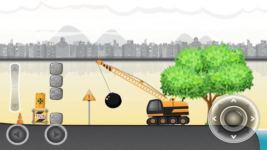 Download Construction City 2.0.1 APK