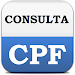 Download Consulta CPF Dívidas 1 APK