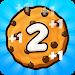 Download Cookie Clickers 2 1.14.1 APK