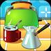 Download Cooking Breakfast Lovers 2.0.3 APK