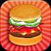 Download Cooking Burgers 1.0 APK