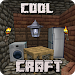Download Cool Craft 1.0 APK