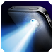 Download Cool Flashlight 2.1.1 APK