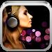 Download Cool Ringtones 5.0.2 APK