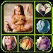 Download Coolpix : Shape Collage Maker 1.10 APK