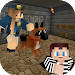 Download Cops Vs Robbers: Jail Break 2 C18 APK