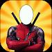 Download Costume 1.2.7 APK