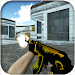 Download Counter Terror Bullet Party HD 1.4 APK