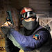Download Counter Terrorist Bullet Party 1.3 APK