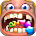 Download Crazy Dentist - Fun Games 4.0.0 APK