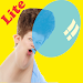 Download Crazy Helium Video Booth Lite 4.1 APK