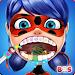 Download Crazy Ladybug Dentist 1.5 APK
